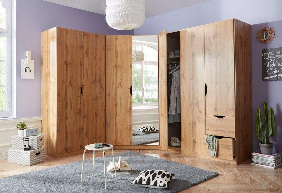 mein schrank de soest mein schrank de soest mein schrank. Black Bedroom Furniture Sets. Home Design Ideas