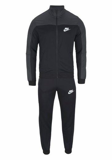 Nike Sportswear Trainingsanzug Nsw Track Suit