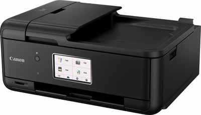 WLAN-Drucker SALE online kaufen | OTTO