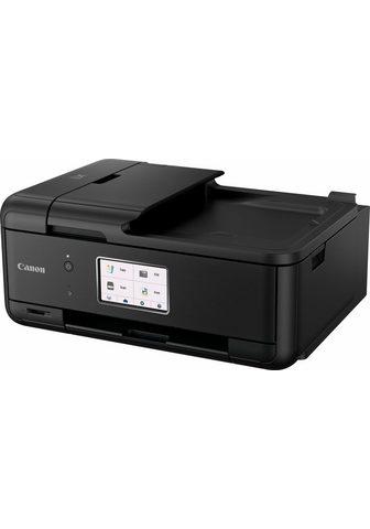 CANON »PIXMA TR8550« Daugiafunkcinis spausdi...