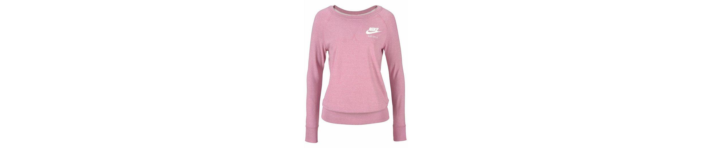 NSW CREW Nike Sportswear CREW Sweatshirt Nike NSW Sportswear Nike Sweatshirt qw6nR8aRI