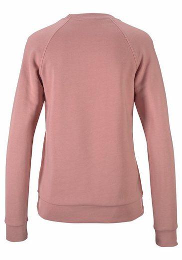 Reebok Classic Sweatshirt STARCREST CREWNECK