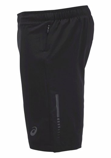Asics Laufshorts 2in1 9INCH SHORT