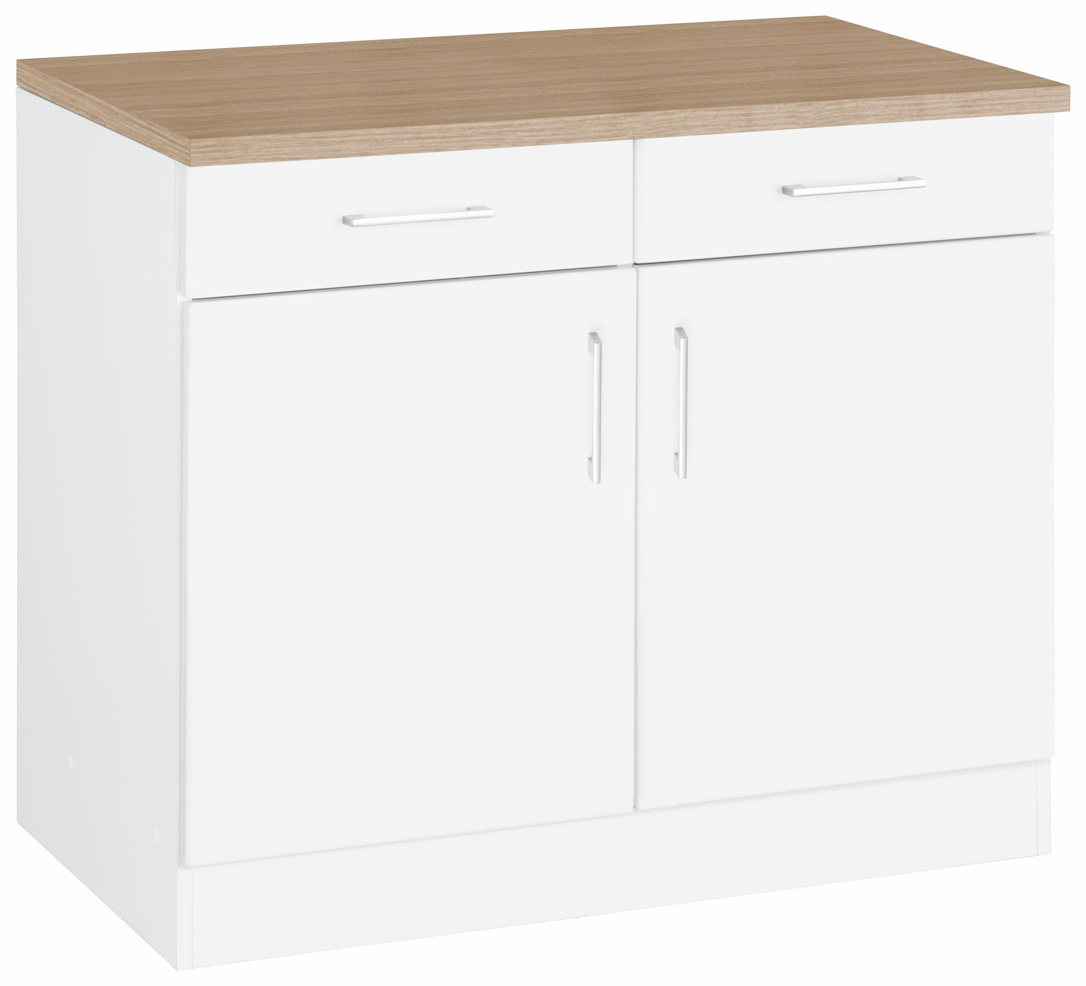 Ikea kuche unterschrank 100 for Ikea kuchen unterschrank