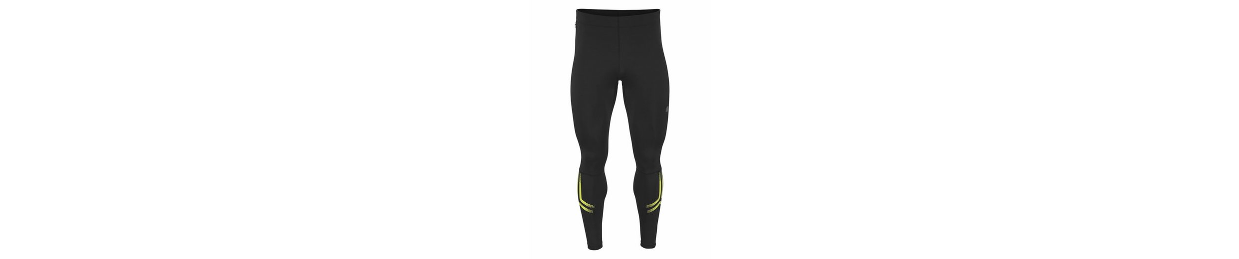 Asics Icon Lauftights Asics Lauftights Tight Icon Tight Asics wTxv4qYnIv