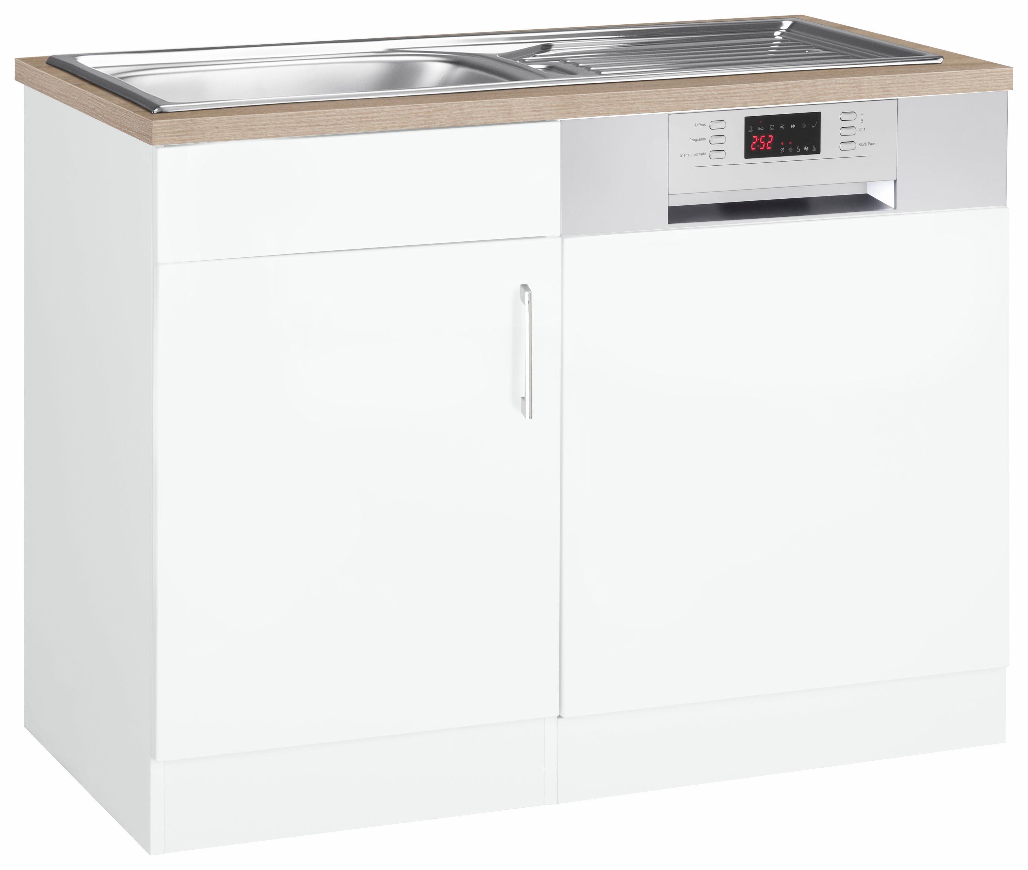 Gruen Spülenschränke online kaufen | Möbel-Suchmaschine | ladendirekt.de