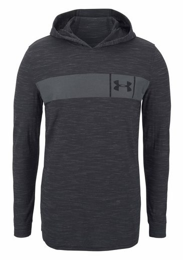 Under Armour® Kapuzensweatshirt