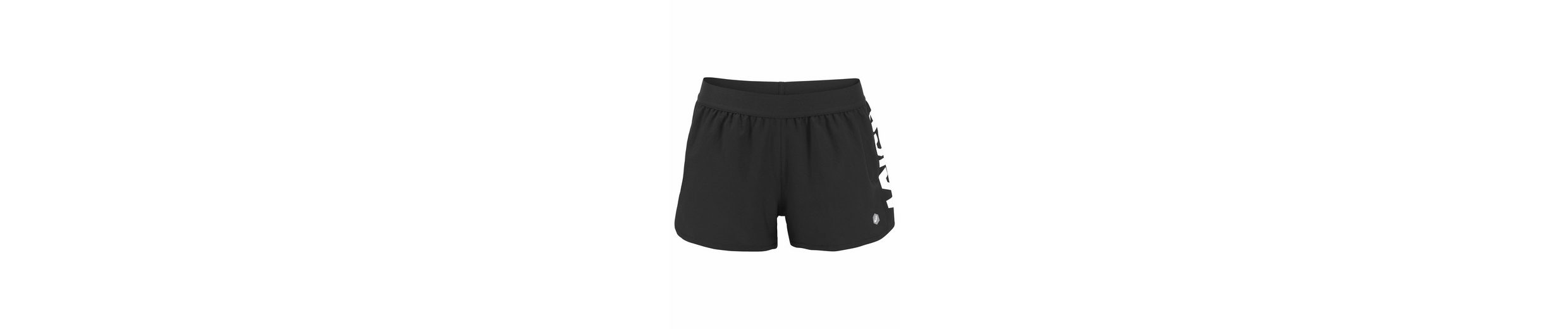 PERFORMANCE Asics PERFORMANCE Asics Shorts Shorts Asics SHORT PERFORMANCE Shorts SHORT 71P6qt