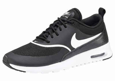Nike Sneakers & Lifestyle Boots | Air Max Motion LW SE Rose
