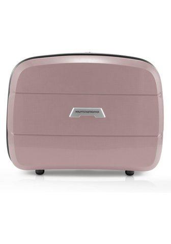 HAUPTSTADTKOFFER Kosmetinis krepšys »Beautycase Britz«