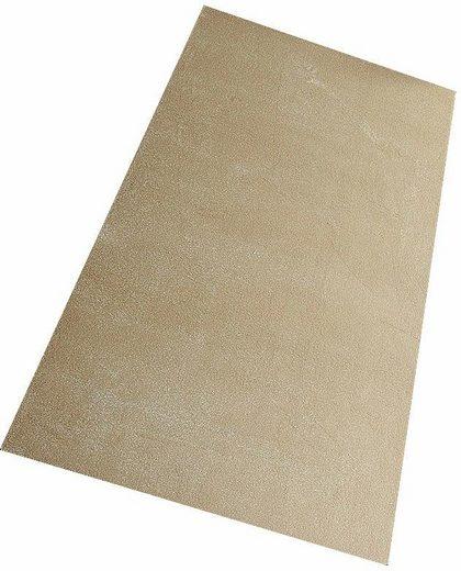 Teppich »Prestige«, Living Line, rechteckig, Höhe 16 mm