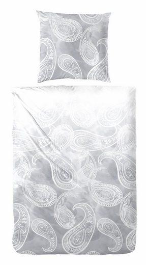 Bettwäsche »Mai«, Primera, im tollen Design