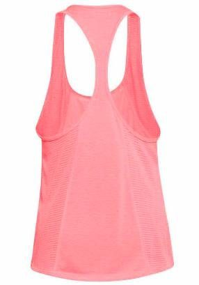 Under Armour® Tanktop THREADBORNE FASHION TANK