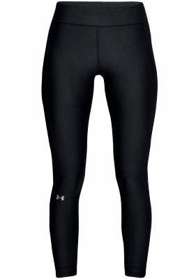 Under Armour® Funktionstights HG ARMOUR ANKLE CROP