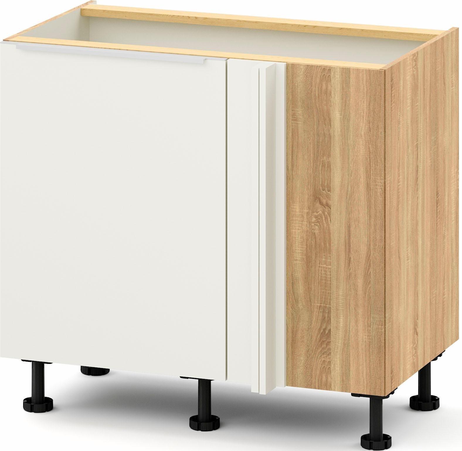 s-by-stoermer Küchen-Unterschränke online kaufen | Möbel ...