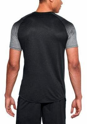 Under Armour® Funktionsshirt