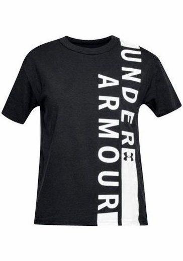 Under Armour® T-Shirt