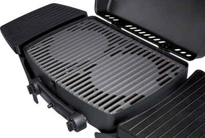 Enders Gasgrill Pizza : Enders grills online kaufen otto