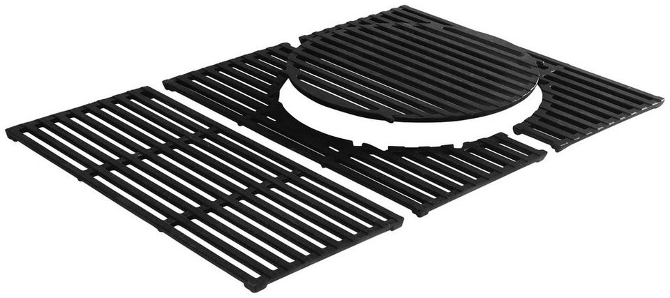 enders grillrost switch grid f r grill monroe 3 turbo online kaufen otto. Black Bedroom Furniture Sets. Home Design Ideas