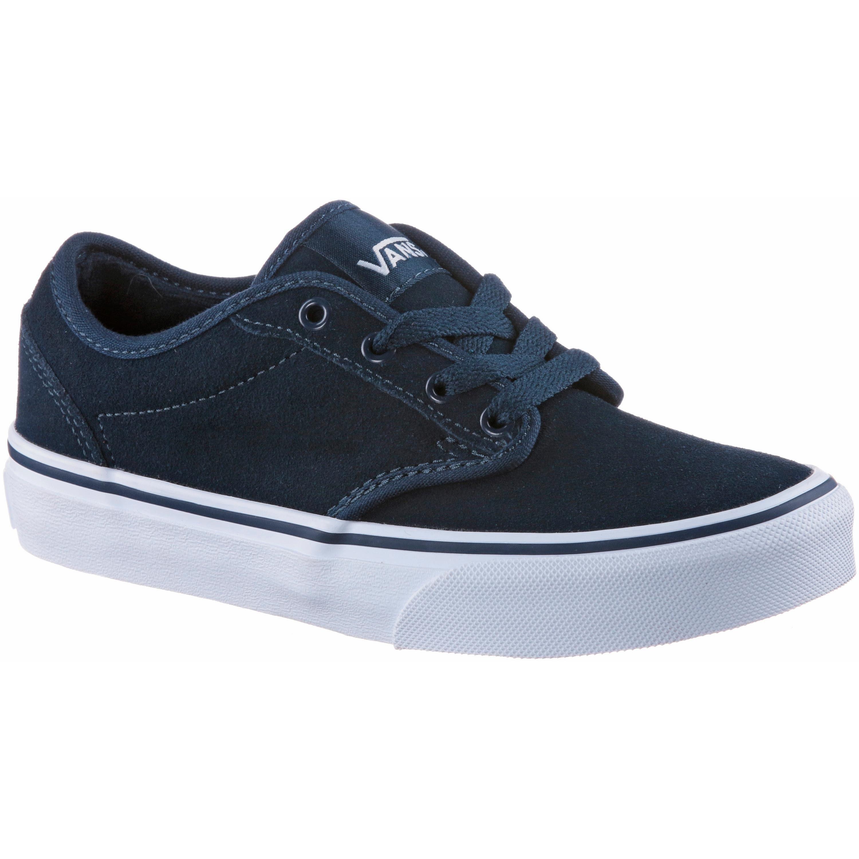 Vans »Atwood« Sneaker