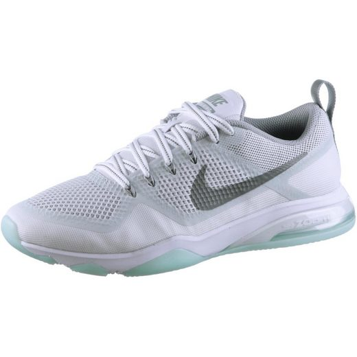 Nike Performance Fitnessschuh