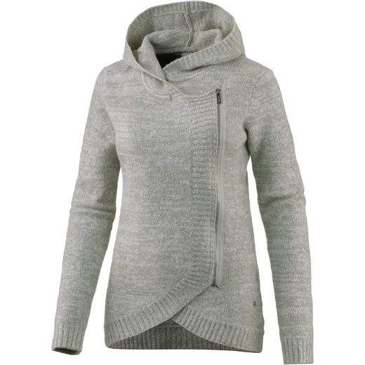 Bench. Strickjacke
