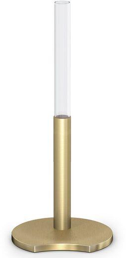 Swarovski Dekoobjekt »Garden Tales Dekorative Vase, klein, 5557808« (1 Stück), Swarovski® Kristall