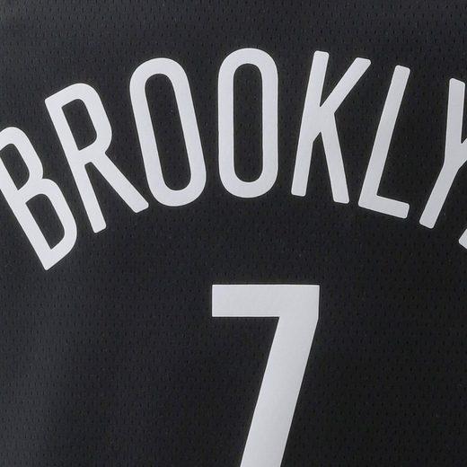 Nike Performance Basketballtrikot Jeremy Lin Filets De Brooklyn