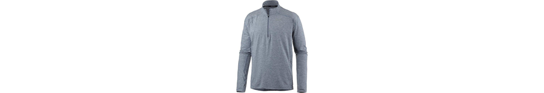 Auslass Bester Verkauf Rabatt Kosten Nike Performance Laufshirt Dry Element Online Günstiger Preis Beste Preise Im Netz Neue Art Und Weise Stil aK0NP