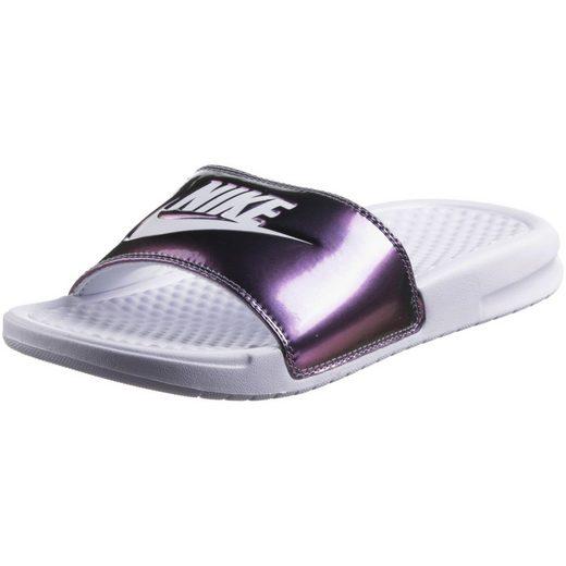 Nike Sportswear BENASSI JDI Sandale
