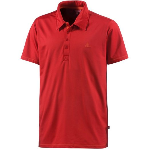 OCK Poloshirt