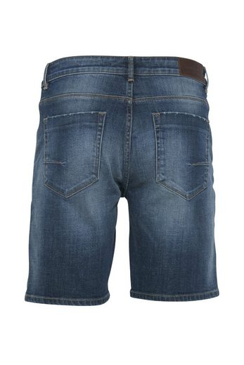 Casual Friday Jeansshorts