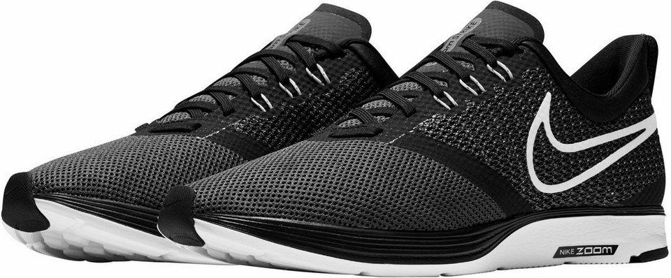 size 40 a0294 214e4 Nike »Zoom Strike« Laufschuh online kaufen   OTTO