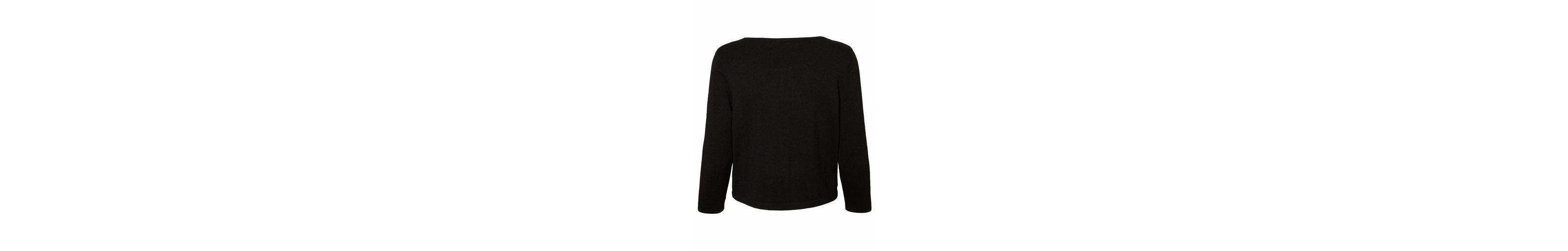 Vero Moda Strickjacke DINAM Auslass Perfekt Günstig Kaufen 100% Garantiert  Wie Viel pdqhUcJiKi