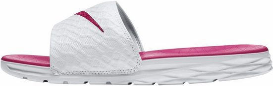 Solarsoft Slide« »wmns Badesandale Sportswear Benassi Nike vqIt4W