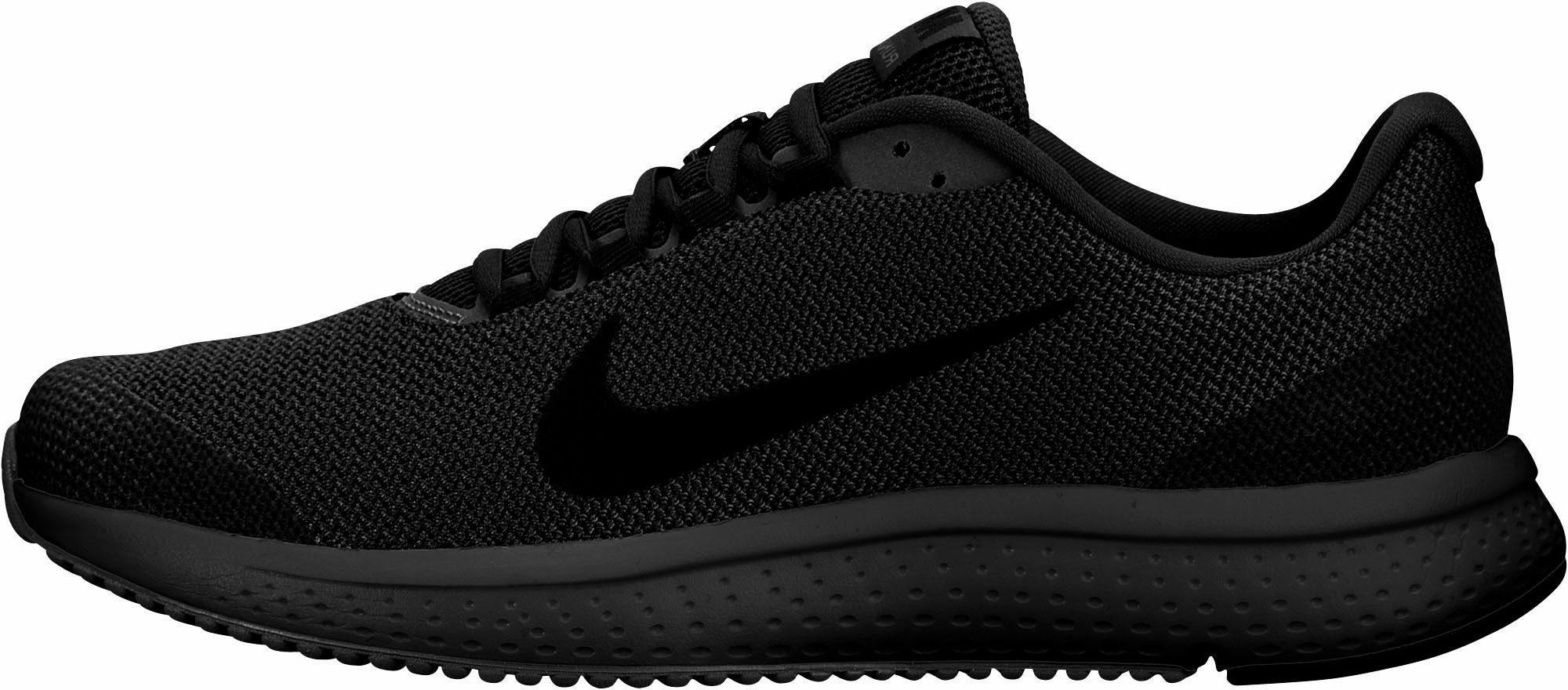 Nike »Runallday« Laufschuh, Atmungsaktives Obermaterial aus Mesh online  kaufen | OTTO