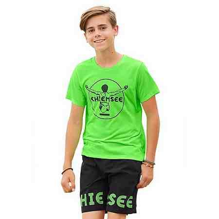Teens (Gr. 128 - 182): Shirts