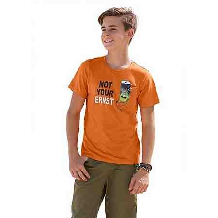 Shirts: Sprücheshirts