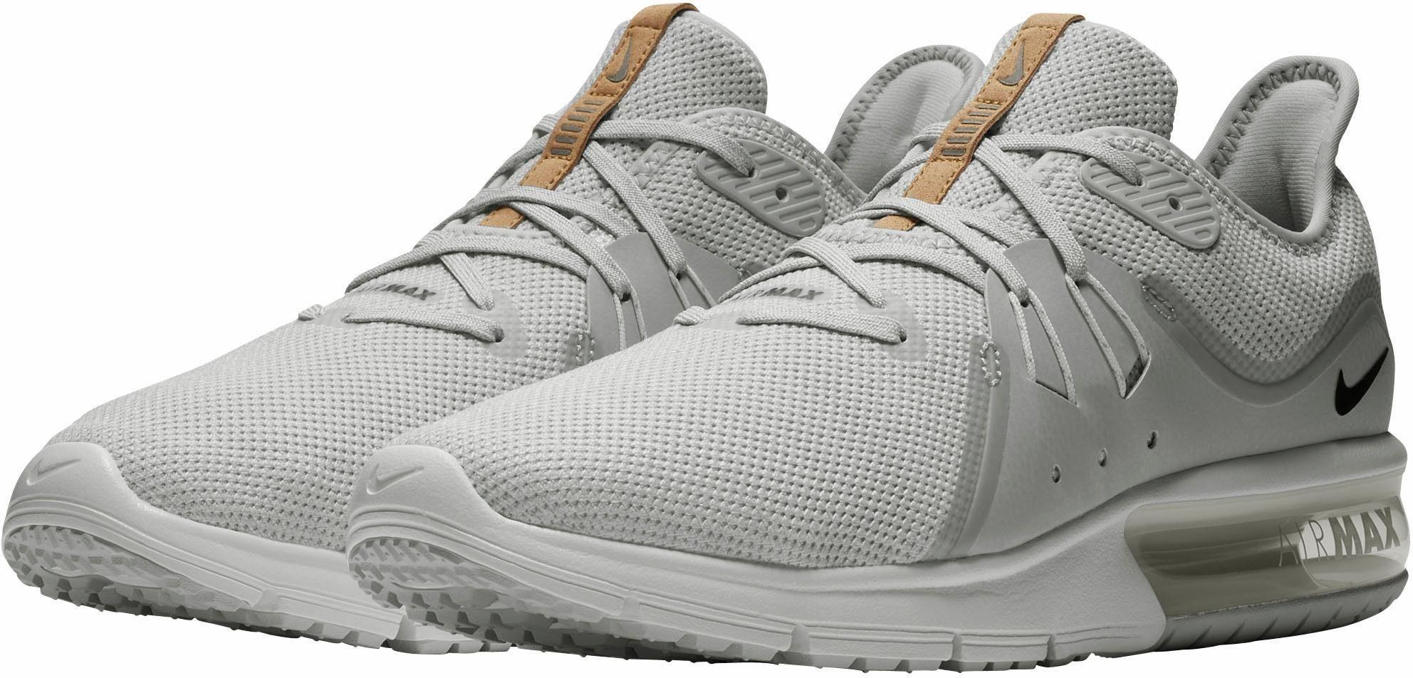 Nike Sportswear »Air Max Sequent 3« Sneaker kaufen | OTTO