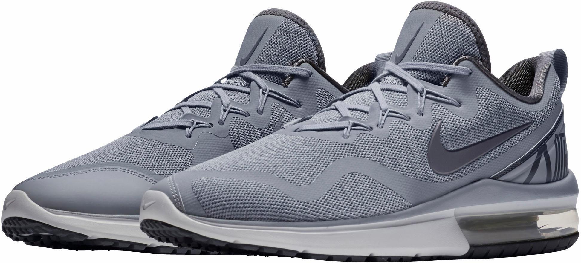 Nike »Air Max Fury« Laufschuh, Leichter Laufschuh von Nike online kaufen | OTTO