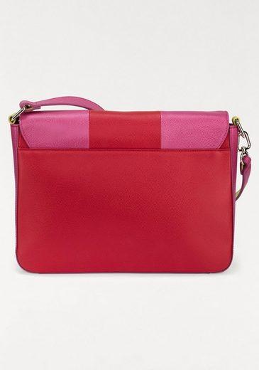Love Child Shoulder Bag Lou Lou, Trendy Details