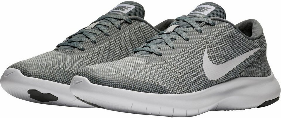 best cheap bbe4e 5afec Nike »Flex Experience Run 7« Laufschuh