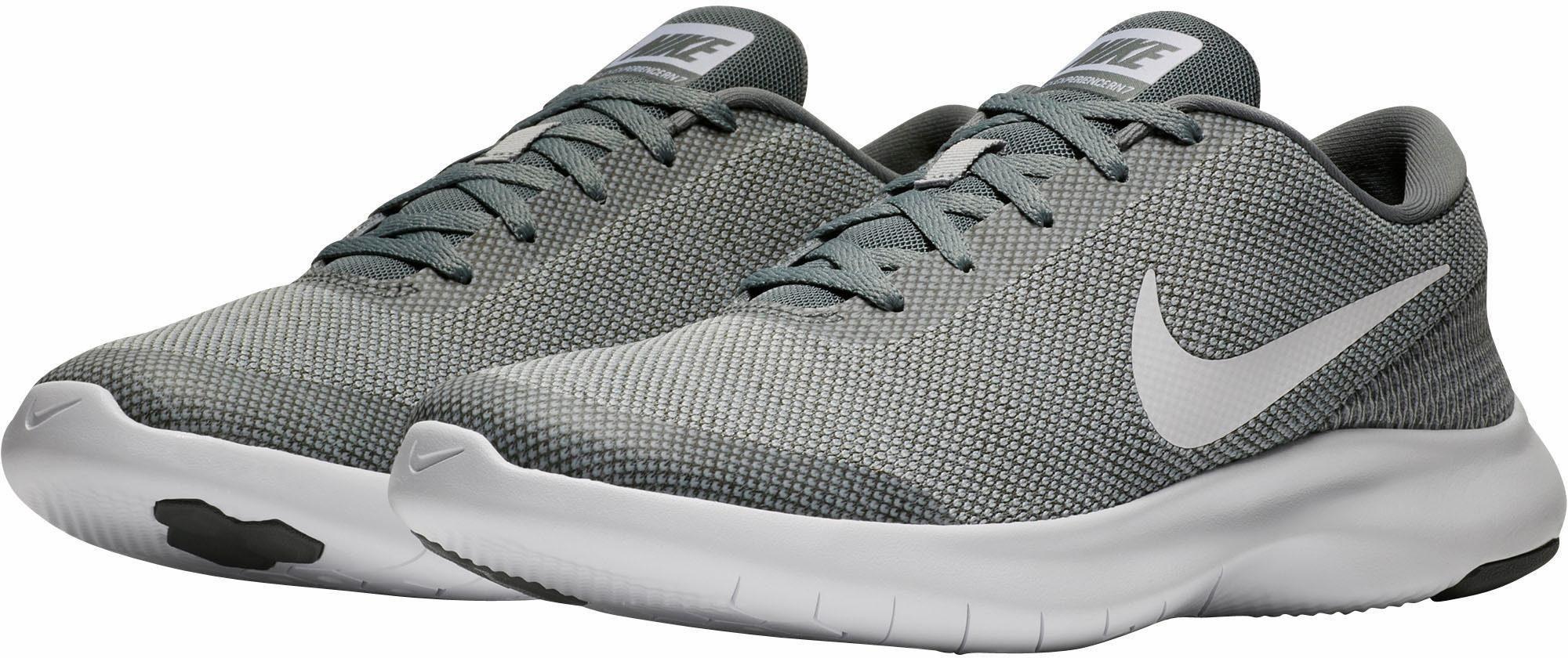 Nike »Flex Experience Run 7« Laufschuh