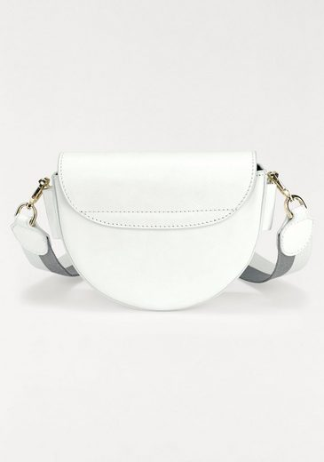 Love Child Shoulder Bag Dxbagss8