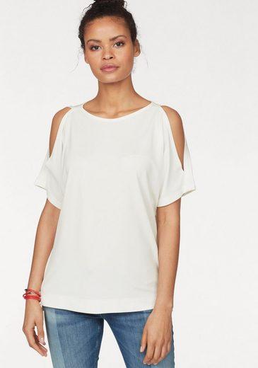 IN LINEA T-Shirt