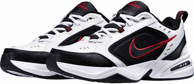 Nike »Air Monarch IV« Sneaker