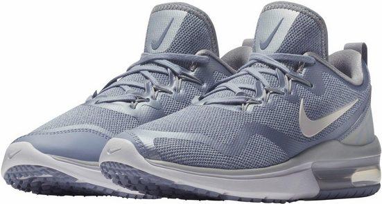 Nike »Wmns Air Max Fury« Laufschuh