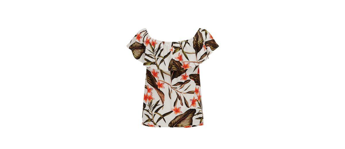 Belloya T Shirt Belloya Belloya Shirt T T Shirt Belloya Belloya Shirt T Belloya Shirt T gpRd1