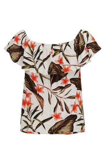 Belloya T-Shirt