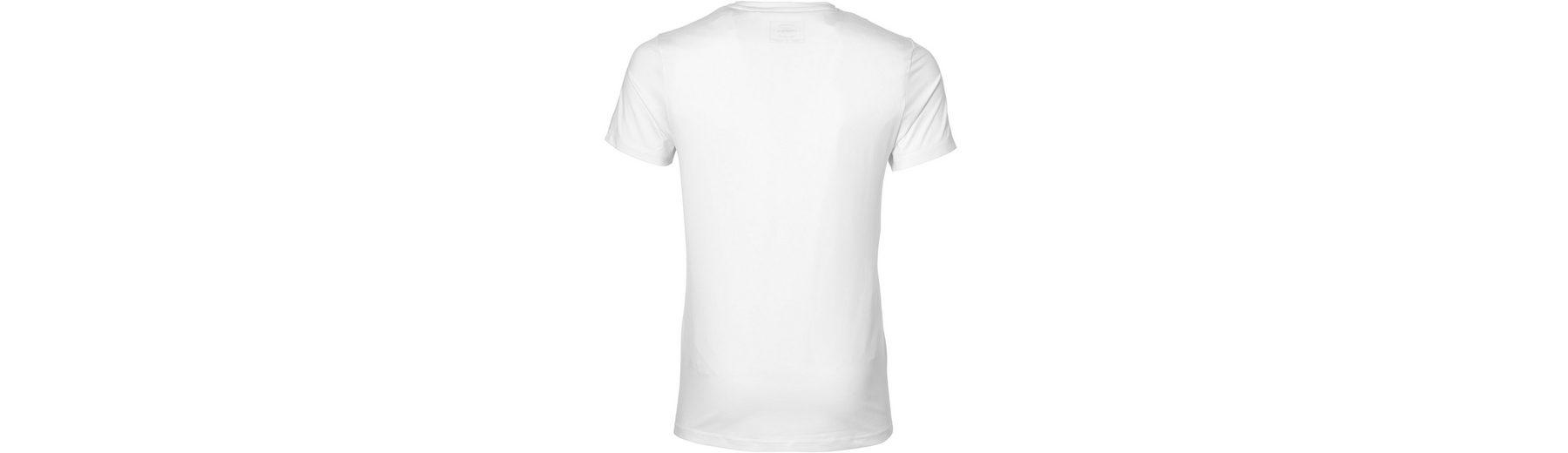 O'Neill T-Shirt Half dome hybrid Günstig Kaufen Neue Ankunft Kaufen Billig Zu Kaufen Spielraum Großhandelspreis q37MR1dD